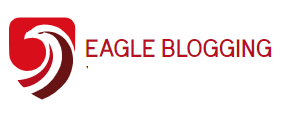 Eagle Blogging